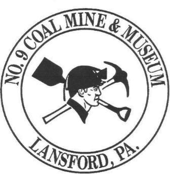 minelogos.jpg